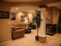 basement065Rl