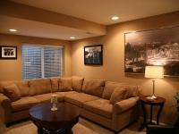 basement069Rl
