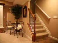basement073Rl