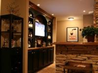 basement105Rp