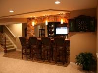 basement110Rl