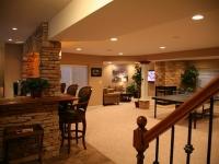 basement117Rl