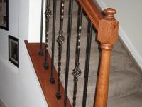 Horn_Stairsp