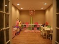 basement007Rl