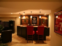 basement011Rl