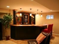 basement013Rl