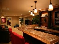 basement015Rl