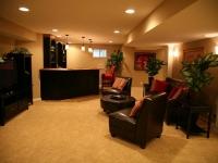 basement051Rl