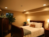 basement059Rl
