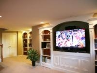 basement036l