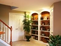 basement075l